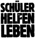 Fondacija Schuler Helfen Leben