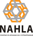 Centar za edukaciju i istraživanje NAHLA