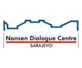 Nansen Dijalog Centar Sarajevo