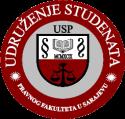 Udruženje studenata Pravnog fakulteta Univerziteta u Sarajevu
